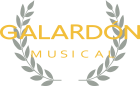 GALARDON MUSICAL